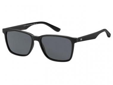 Sunčane naočale - Tommy Hilfiger - Tommy Hilfiger TH 1486/S 807/IR