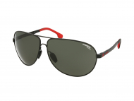 % Outlet! - Carrera 8023/S 003/UC