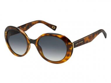 Marc Jacobs sunčane naočale - Marc Jacobs 197/S 086/9O