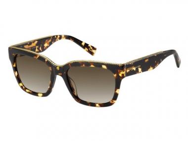Marc Jacobs sunčane naočale - Marc Jacobs 163/S 086/HA