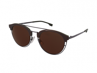 Browline sunčane naočale - Hugo Boss 0784/S 97C (LC)