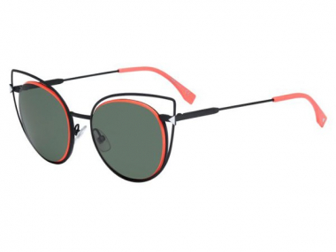 Fendi sunčane naočale - FF 0176/S 003/DN
