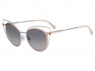 Sunčane naočale - FF 0176/S 010/EU