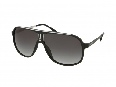 Carrera sunčane naočale - Carrera 1007/S 003/9O