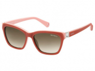 Max&Co. sunčane naočale - MAX&Co. 276/S 25E/HA