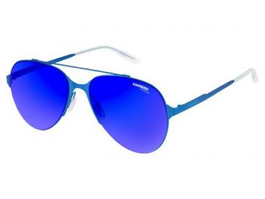 Carrera sunčane naočale - CARRERA 113/S 1O9/Z0