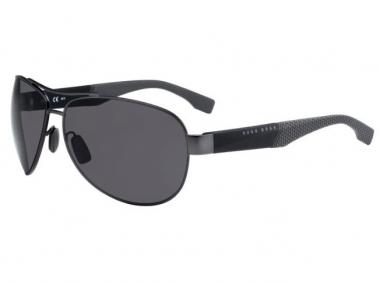 Sunčane naočale - Hugo Boss - Hugo Boss BOSS 0915/S 1XQ/E5