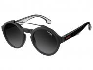 Carrera sunčane naočale - CARRERA 1002/S 003/9O