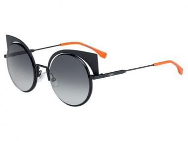 Fendi sunčane naočale - FF 0177/S 003/VK