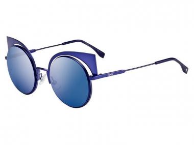 Fendi sunčane naočale - FF 0177/S H9D/P6