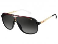 Sunčane naočale - CARRERA 1007/S 807/9O