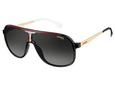 Carrera sunčane naočale - CARRERA 1007/S 807/9O