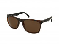 % Outlet! - Carrera 5043/S N9P/SP