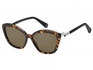 Max&Co. sunčane naočale - MAX&Co. 339/S 086/70