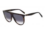 Sunčane naočale - Celine CL 41435/S 086/W2