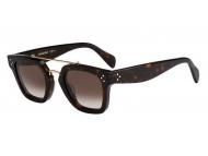 Celine sunčane naočale - Celine CL 41077/S 086/Z3
