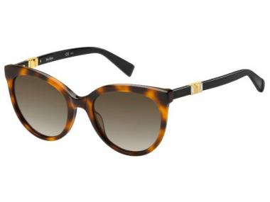 Sunčane naočale - Max Mara - Max Mara MM JEWEL II 086/HA