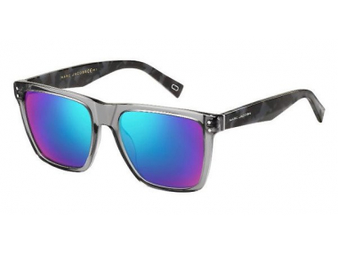 Marc Jacobs sunčane naočale - Marc Jacobs 119/S 26U/T5