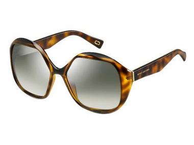 Marc Jacobs sunčane naočale - Marc Jacobs 195/S 086/IC