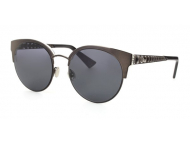 Okrugli sunčane naočale - Dior DIORAMA MINI 807/IR