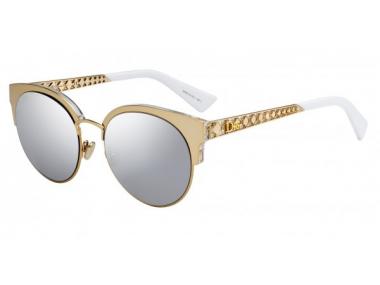 Sunčane naočale - Christian Dior - Dior DIORAMA MINI J5G/DC