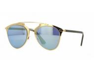Okrugli sunčane naočale - Christian Dior REFLECTED XX8/3J