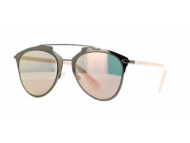 % Outlet! - Dior Reflected XY2/0J