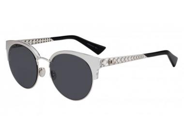 Sunčane naočale - Christian Dior - Dior DIORAMA MINI 010/IR