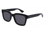 Sunčane naočale - Gucci GG0001S-001