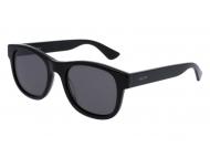Sunčane naočale - Gucci GG0003S-001