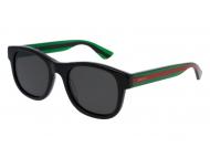 Sunčane naočale - Gucci GG0003S-006