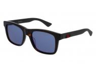 Sunčane naočale - Gucci GG0008S-003