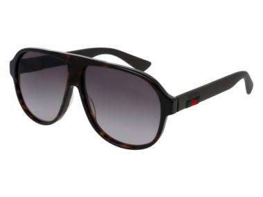 Gucci sunčane naočale - Gucci GG0009S-003