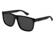 Sunčane naočale - Gucci GG0010S-003