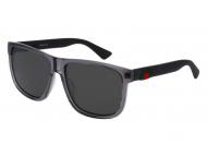 Sunčane naočale - Gucci GG0010S-004