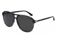 Sunčane naočale - Gucci GG0016S-002