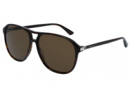 Sunčane naočale - Gucci GG0016S-003