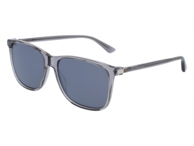Gucci sunčane naočale - Gucci GG0017S-003