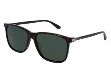 Gucci sunčane naočale - Gucci GG0017S-007