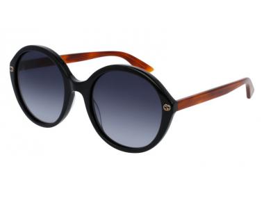 Gucci sunčane naočale - Gucci GG0023S-003