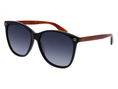 Gucci sunčane naočale - Gucci GG0024S-003