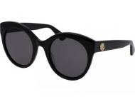 Sunčane naočale - Gucci GG0028S-001