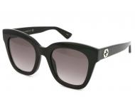 Sunčane naočale - Gucci GG0029S-001