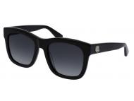 Sunčane naočale - Gucci GG0032S-001