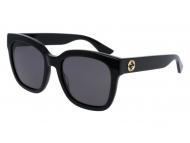 Sunčane naočale - Gucci GG0034S-001