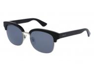 Sunčane naočale - Gucci GG0056S-001