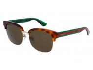 Sunčane naočale - Gucci GG0056S-003