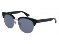 Sunčane naočale - Gucci GG0058SK-001
