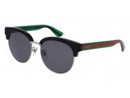 Sunčane naočale - Gucci GG0058SK-002