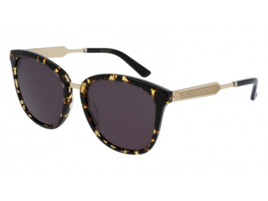 Gucci sunčane naočale - Gucci GG0073S-002